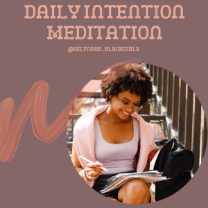 Join Our SHINE Membership for Weekly Meditations