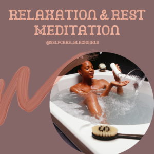 Join Our SHINE NOW Membership for Weekly Meditations