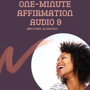 Join Our SHINE Membership for Weekly Video/Audio Affirmations